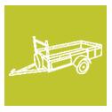 logo icon anhänger